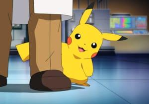 Netflix, canlı çekim Pokemon dizisi için hazırlıklara başladı