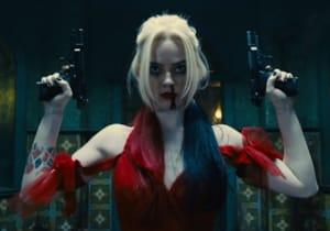 Box Office ABD: The Suicide Squad, $26,5 milyonla açılışını zirvede gerçekleştirdi