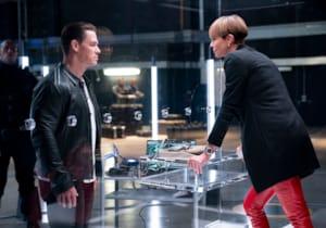 Box Office Türkiye: Hızlı ve Öfkeli 9, altıncı hafta sonunda yeniden gişenin zirvesinde!