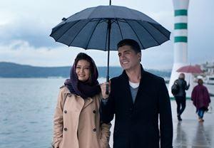 Her filmiyle çıtayı yükselten Özcan Deniz'in yönetmenlik kariyeri