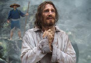Martin Scorsese'nin merakla beklenen yeni filmi Silence'tan muazzam bir ilk fragman!