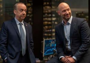 Billions'ın 6. sezonundan teaser yayınlandı