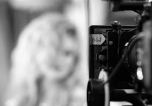 Farah Zeynep Abdullah'ın başrolünde yer aldığı Bergen filminin çekimleri başladı