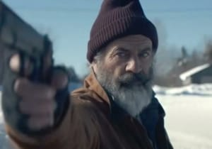 Mel Gibson, John Wick'in öncesini anlatacak The Continental dizisinde rol alacak
