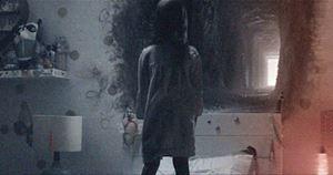 Paranormal Activity seyirciyi son bir kez korkutmaya hazırlanıyor…