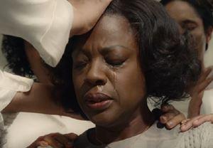 Denzel Washington ve Viola Davis'in başrolleri paylaştığı Fences'tan yeni fragman yayınlandı