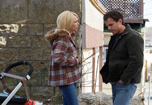 National Board of Review'e göre yılın en iyi filmi Manchester by the Sea