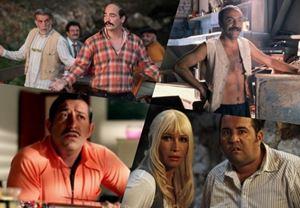 BKM'nin en çok izlenen 10 komedi filmi