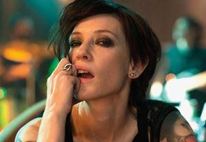 Cate Blanchett'in 13 farklı rolde karşımıza çıkacağı Manifesto'dan fragman yayınlandı