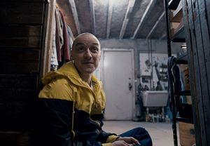 Box Office ABD: Shyamalan'ın yeni filmi Parçalanmış gişeyi sarstı