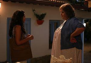 Box Office Türkiye: Olanlar Oldu gişenin zirvesine yerleşti