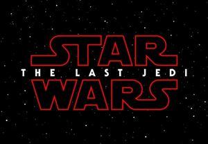 Yeni Star Wars filminin adı belli oldu: Star Wars: The Last Jedi