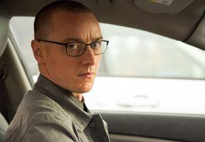 Box Office ABD: Parçalanmış korkutmaya devam ediyor