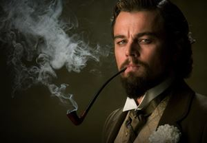 Leonardo DiCaprio'nun yeni filmi belli oldu: The Black Hand