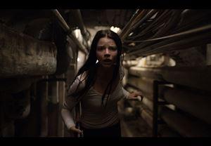 Box Office ABD: Parçalanmış üçüncü hafta sonunda da gişenin zirvesinde!