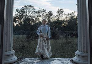 Nicole Kidman, Colin Farrell ve Kirsten Dunst'lı The Beguiled'tan ilk fragman yayınlandı