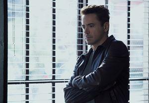 Robert Downey Jr., Richard Linklater'ın yeni filminde başrol oynayacak