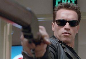 Terminator 2 3D, Türkiye'de tüm dünyayla aynı anda gösterime girecek