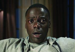 Box Office ABD: Get Out $30,5 milyonla gişenin zirvesine yerleşti
