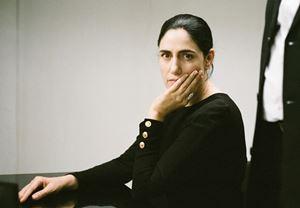 2000'lerden kadınların yönettiği 10 muazzam film