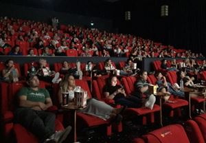 Türk filmleri Avustralya'da gösterime giriyor