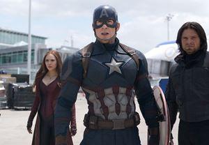 Box Office: 2016 yılında toplam $38,6 milyar hasılatla dünya geneli rekoru kırıldı