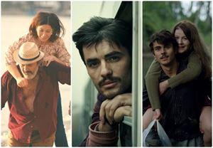 Nisan ayında vizyona girecek yerli filmler