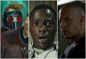 Nisan ayında vizyona girecek, kaçırılmaması gereken 7 yabancı film