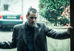 Jim Carrey'nin son filmi True Crimes, nihayet seyirciyle buluşuyor