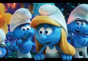 Box Office Türkiye: Animasyonlar gişenin zirvesinde!