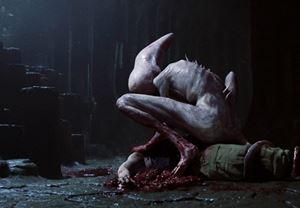Alien: Covenant'tan Türkçe altyazılı IMAX özel videosu yayınlandı