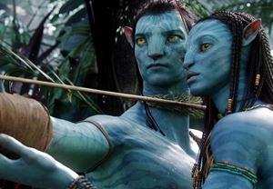 Yeni Avatar ve X-Men filmlerinin Türkiye vizyon tarihleri belli oldu