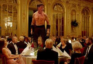 70. Cannes Film Festivali'nde ödüller sahiplerini buldu