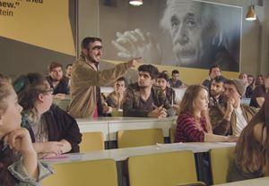 Cumali Ceber: Allah Seni Alsın filminin vizyon tarihi belli oldu