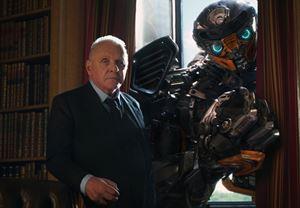 Box Office Türkiye: Transformers 5, bayram hafta sonunun açık ara gişe lideri oldu