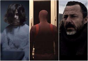 Temmuz ayında vizyona girecek yerli filmler