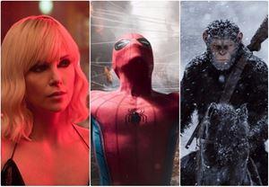 Temmuz ayında gösterime girecek, kaçırılmaması gereken 6 yabancı film