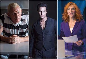 Ağustos ayında gösterime girecek, kaçırılmaması gereken 6 yabancı film