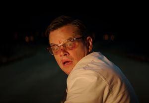 George Clooney'nin yönettiği bir Coen Kardeşler hikâyesi olan Suburbicon'dan ilk fragman!