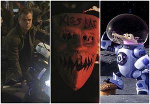 Temmuz ayında vizyona girecek, kaçırılmaması gereken 6 film!