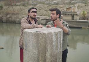 Box Office Türkiye: Cumali Ceber'den yaz ayları yerli film rekoru!