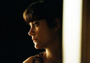 Xavier Dolan'ın yeni filmi It's Only the End of the World'ten ilk fragman!