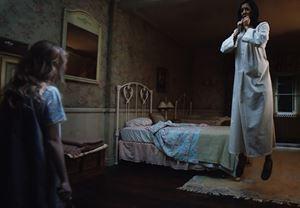 Box Office ABD: Gişenin erimeye devam ettiği hafta sonunda zirve Annabelle 2'nin oldu