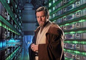 Hayranların uzun süredir beklediği Obi-Wan Kenobi filmi nihayet gerçekleşiyor