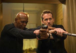 Box Office ABD: Belalı Tanık $21,3 milyon hasılatla gişenin zirvesinde!