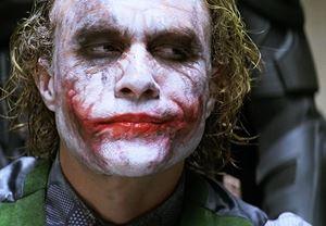 Martin Scorsese'nin yapımcılığında Joker'in orijin hikâyesi film oluyor
