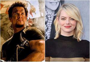2017 yılında en çok kazanan Hollywood oyuncuları