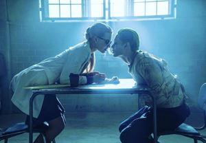 Bir Joker filmi daha: Margot Robbie ve Jared Leto'lu Harley Quinn & Joker filmi geliyor