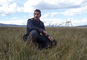 Christian Bale'li Hostiles'ten ilk fragman yayınlandı