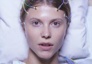 Joachim Trier'in, Norveç'in Oscar adayı olan yeni filmi Thelma'dan fragman yayınlandı